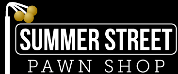 Summer Street Pawn Shop